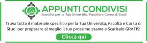 appunti-dispense-domande-online-gratis-appunti-condivisi