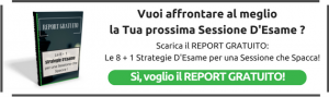 report-gratuito-8+1-strategie-d-esame