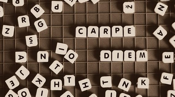 carpe-diem
