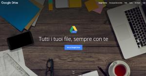 google-drive-condivisione-file