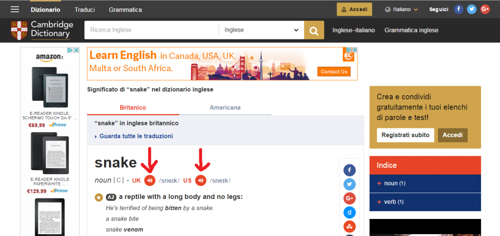 dizionario-cambridge