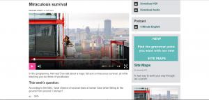 screenshot-6-minutes-BBC