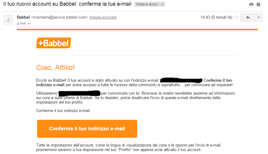 screenshot-babbel-mail