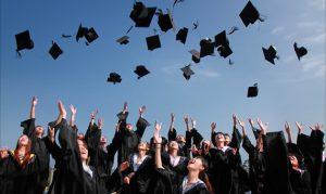 la-prima-regola-per-non-laurearsi-tardi