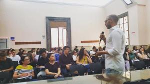 presentazione-startupcourse
