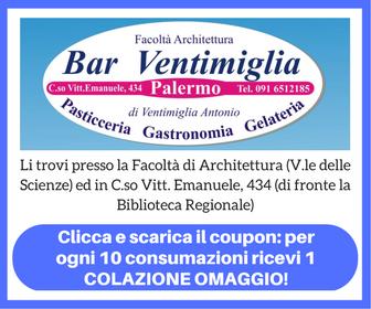 Scarica il Coupon Sconto Ventimiglia