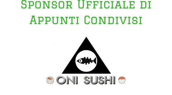 sconti-studenti-universitari-palermo-oni-sushi