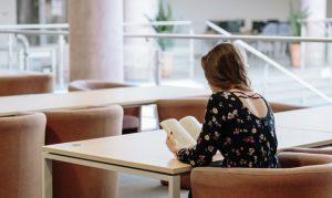 studenti-unipa-impegno-non-basta