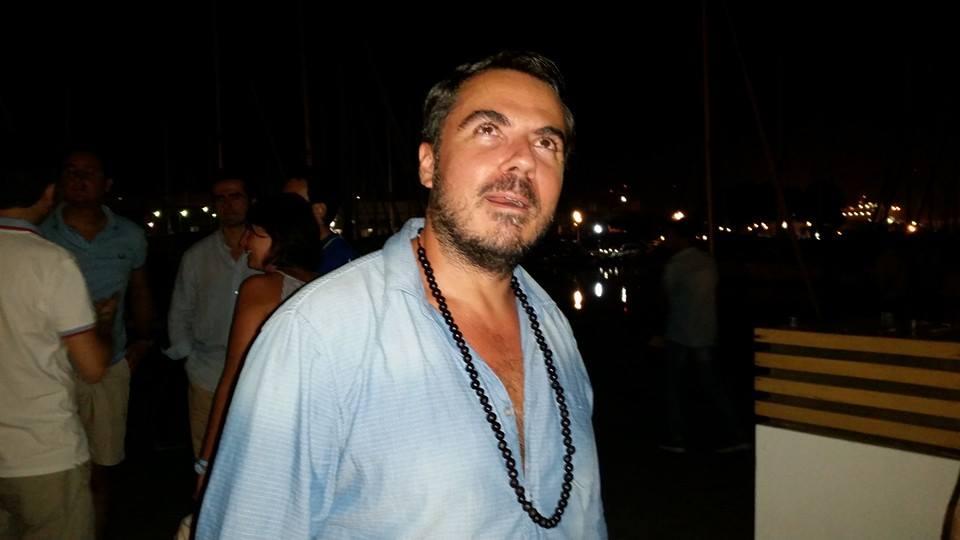 Davide Pirrello