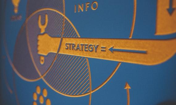 strategia per dare il massimo ad ogni sessione