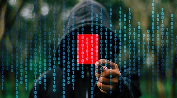 virus-informatico-dello-studenterobot